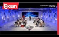 Shiko kush Luan | S04 – E 14.11.2020