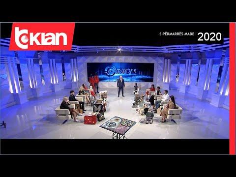 Opinion – Sipërmarrës Made in Albania! | 1 Korrik 2020