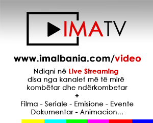 ima-tv-ads-new