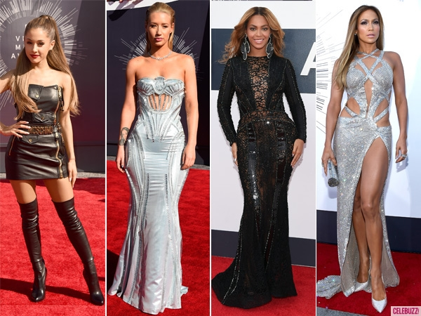 2014-mtv-vma-best-dressed-copy1-600x450