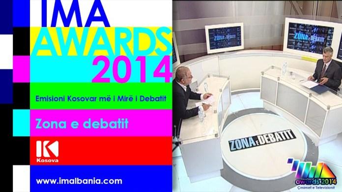 Emisioni-Kosovar-më-i-Mirë-i-Debatit