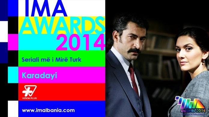 Seriali-më-i-Mirë-Turk-Karadayi