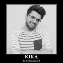 KikaFrame