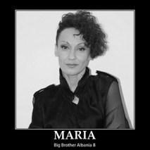 MariaFrame