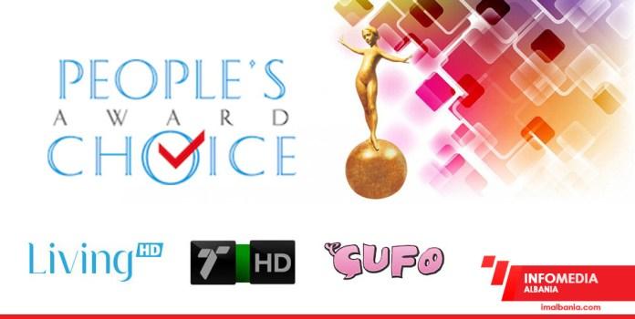 peoples choice awards eutelsat