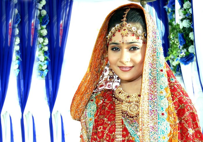 sara-khan-marriage-photo