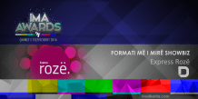 IMK-Formati më i Mirë Showbiz