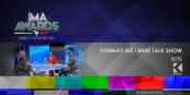 IMK Formati më i Mirë Talk Show