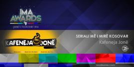 ima-awards-cmimet-dhe-fituesit-seriali-më-i-mirë-kosovar2016