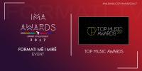 IMA-Awards-2017---Formati-me-i-mire-Event---Top-Music-Awards