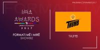 IMA-Awards-2017---Formati-me-i-mire-ShowBiz---Thumb
