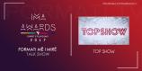 IMA-Awards-2017---Formati-me-i-mire-Talk-Show---Top-Show