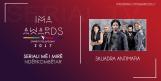 IMA-Awards-2017---Seriali-me-i-mire-nderkombetar---Skuadra-AntiMafia
