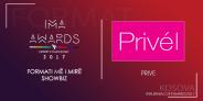 IMKFormati-më-i-mirë-Showbiz-IMA-AWARDS-17