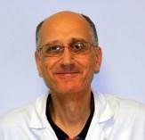 Dr Paul Picon