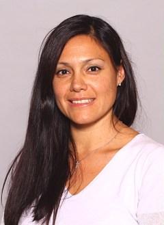 Dr Sandra Cardini