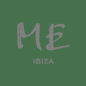Logo ME Hotels