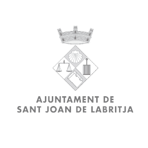 Logo Ajuntament Sant Joan de Labritja
