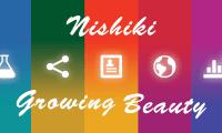 WordPressテーマ「錦(Nishiki)」専用プラグイン「Nishiki Growing Beauty」の特徴・機能の説明と購入ができる製品ページを一部公開しました