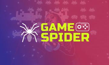 複数人でワイワイとゲーム配信して遊んだらおもしろかったので、記録をつけるウェブサイト GAME SPIDER を作りました