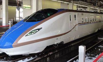 【最も安い料金が知りたい】北陸新幹線で「東京-富山」間を安く乗る方法を調べました