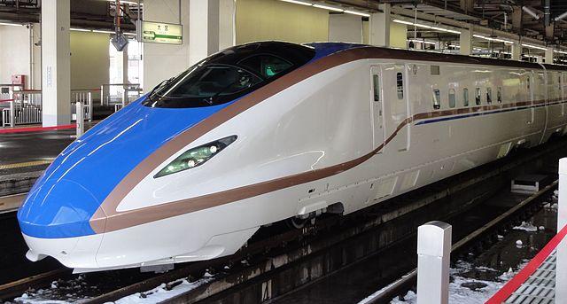 E714-1