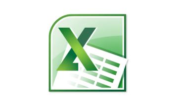 Excel(エクセル)で複数のシートをまたいでブック全体からデータを検索する方法