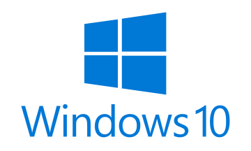Windows10で「Telnet」コマンドを使えるように設定する方法