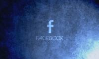 ボタン1つでFacebookにWebサイトを保存できる「保存ボタン」を設置する方法