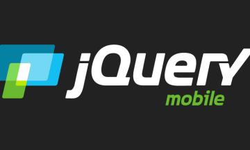 【バージョンによって書き方が変わる】jQuery Mobileでページ移動する際、デフォルトで実装されているAjaxのローディングのアニメーションを無効にする方法