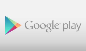 【Nexus(ネクサス)7でGoogle Playのアプリを自動更新をする、しないを設定変更する方法】