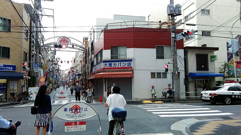 tokyo_higashijujo_fuurindou20