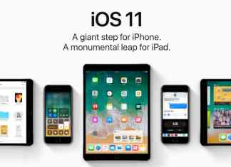 ios-11.2.6-download-install