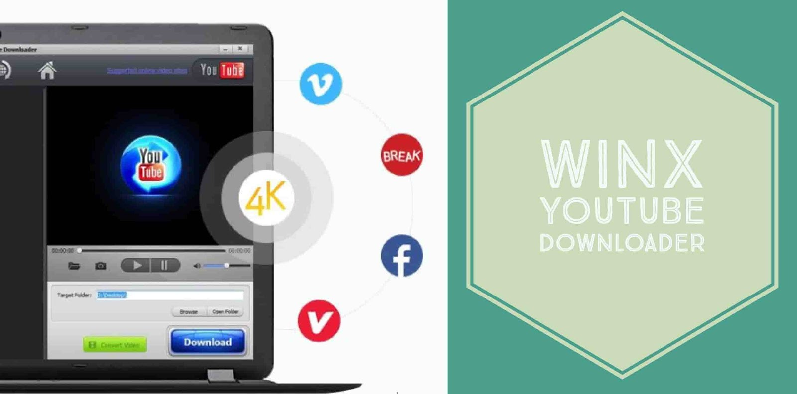Youtube Mp Downloader Iphone Jailbreak