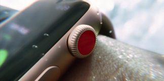 watch-os-4.2.2-beta-5