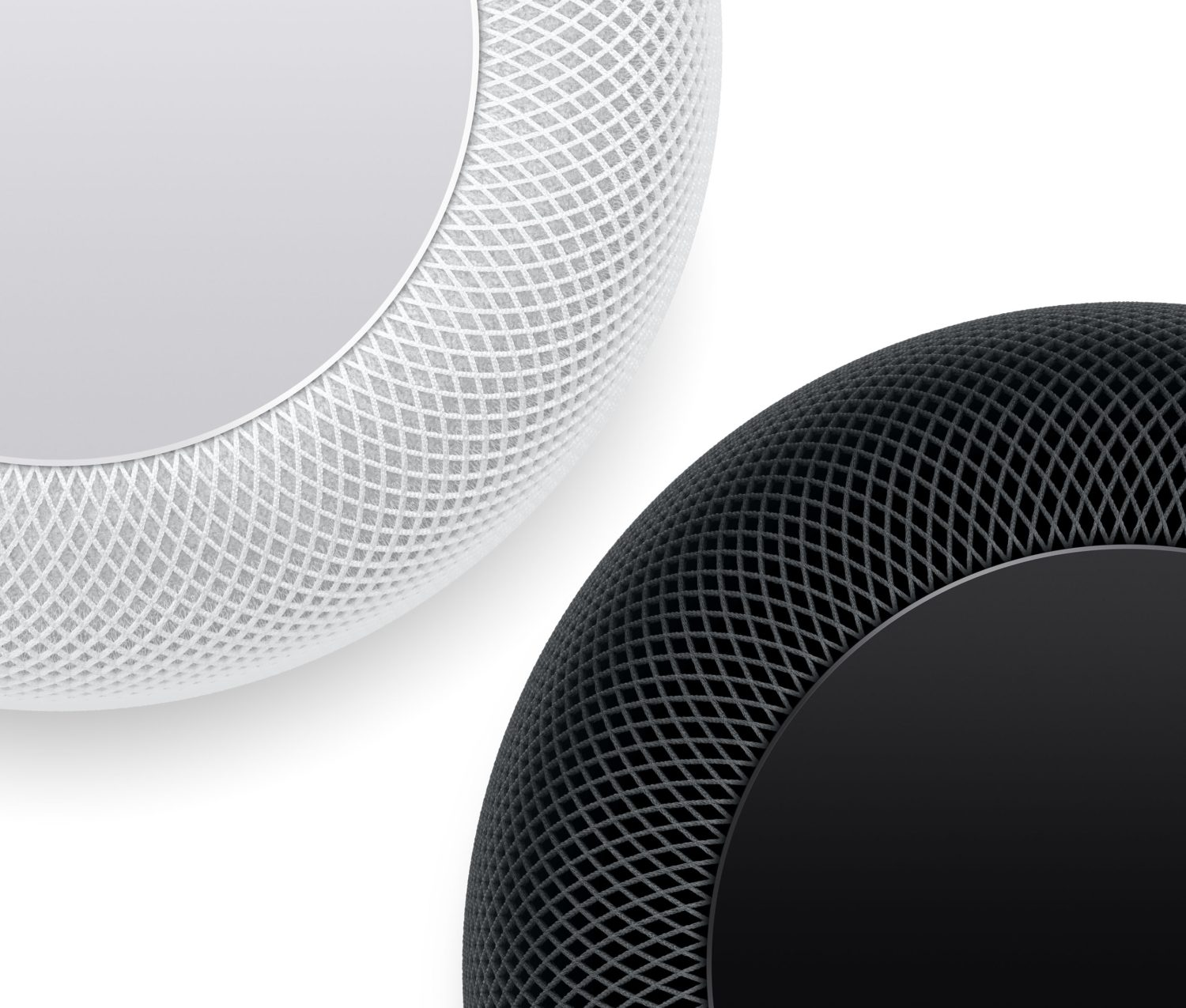 Apple HomePod pre-orders now open, shipping on 9 February for £319