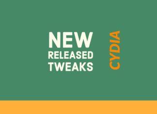 cydia-tweaks-of-this-week