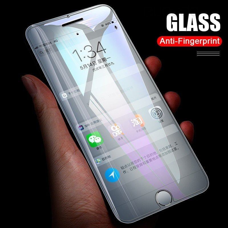 New Screen Protector iPhone Smartphone 6
