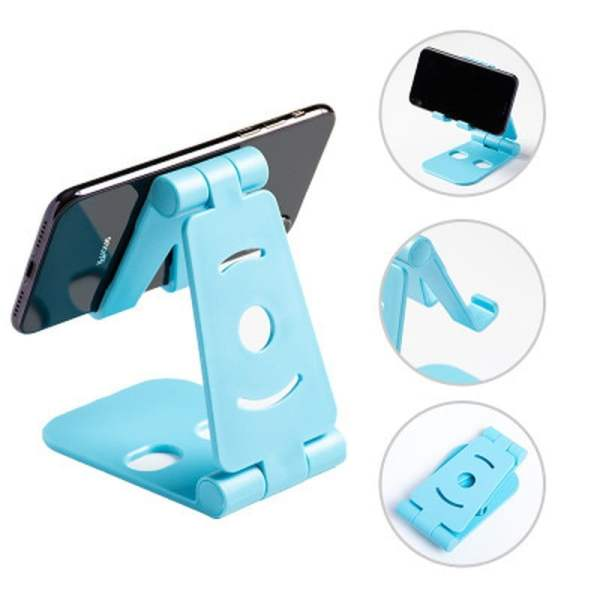 New Foldable Stand for Smart Phones and Tablets Smart Electronics Products 9