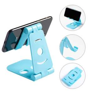 New Foldable Stand for Smart Phones and Tablets Smart Electronics Products 19