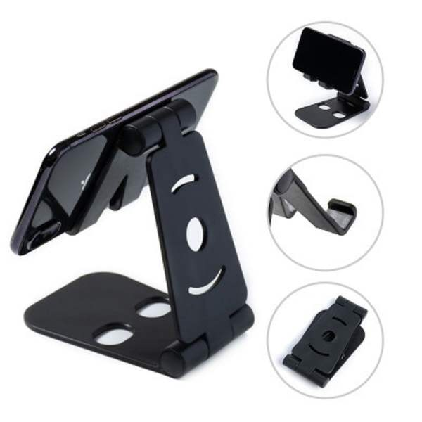 New Foldable Stand for Smart Phones and Tablets Smart Electronics Products 3