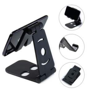 New Foldable Stand for Smart Phones and Tablets Smart Electronics Products 13