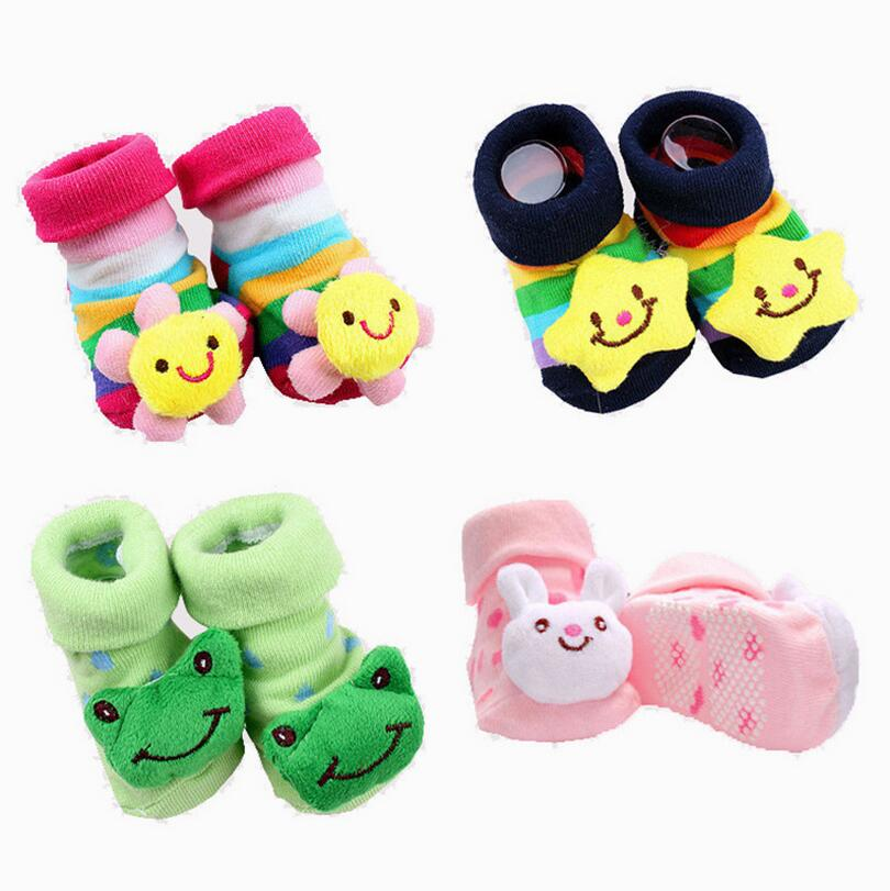 Girl Baby Socks Boy Baby & Kid Clothing & Accessories