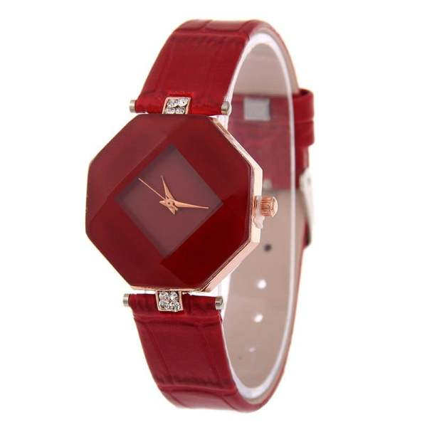 Womens Watches Ladies Watches Fashion Watches 5