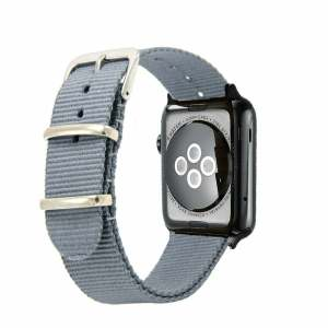 New Apple Watch Band Watches 12
