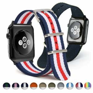 New Apple Watch Band Watches 3