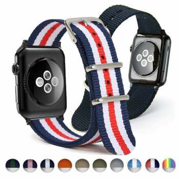 New Apple Watch Band Watches