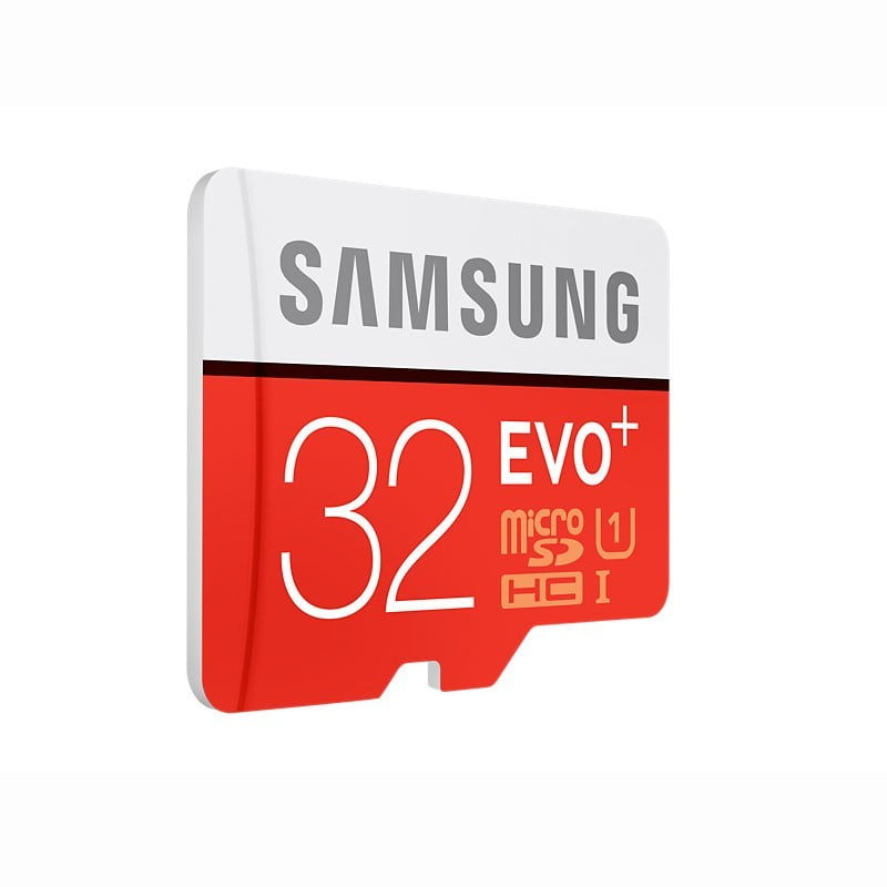 New Micro SD Card Class 10 Computers & Tablets 5