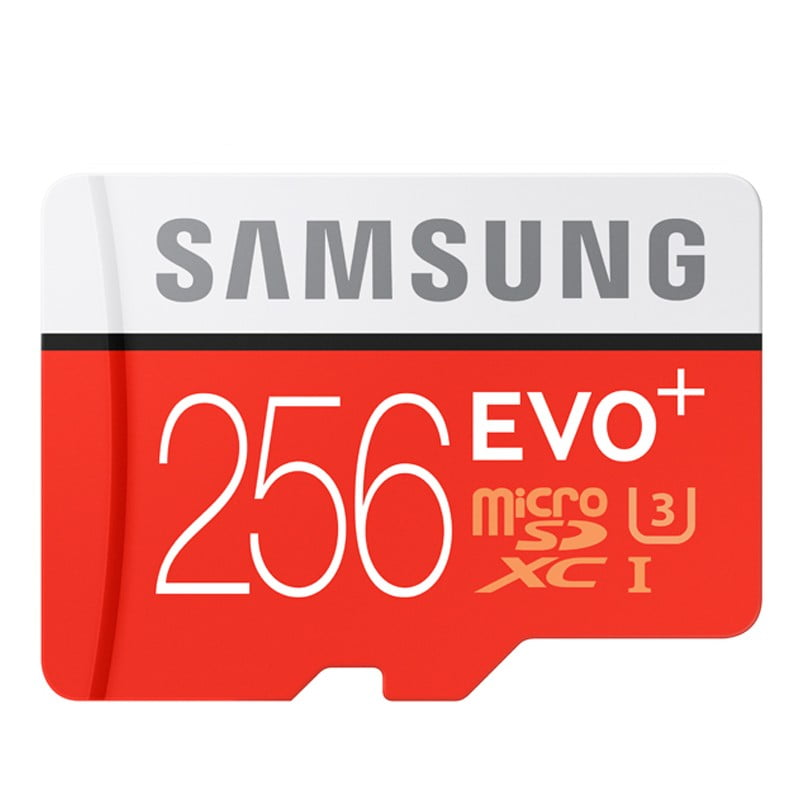 New Micro SD Card Class 10 Computers & Tablets 7