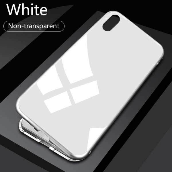Ultimate Magnetic iPhone Case Magnetic Phone Case Smartphone 7